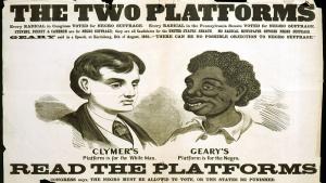 racisme_primaire