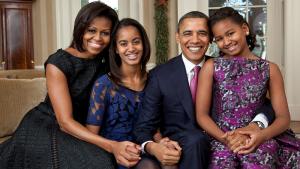 obama_famille