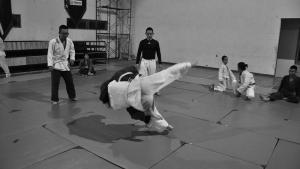 judo_noir_blanc