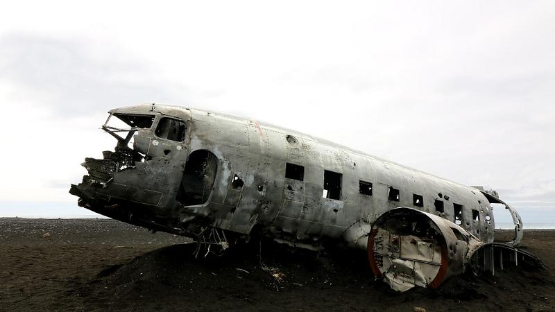 avion_crash