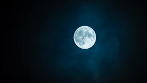 lune_pleine