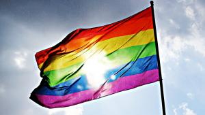 rainbowflag_gay