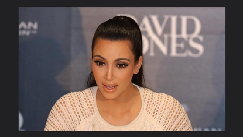 kim_kardashian_Eva Rinaldi