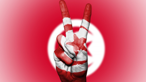 tunisie_positive