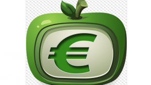 tele_argent