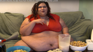 obese_video