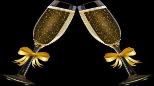 champagne_macron