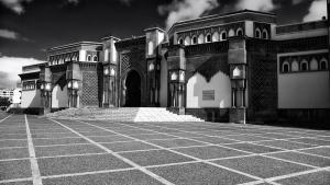agadir_maroc
