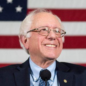 Le sénateur du Vermont, Bernie Sanders, a remporté la primaire démocrate dans le Nevada avec 46% des suffrages.