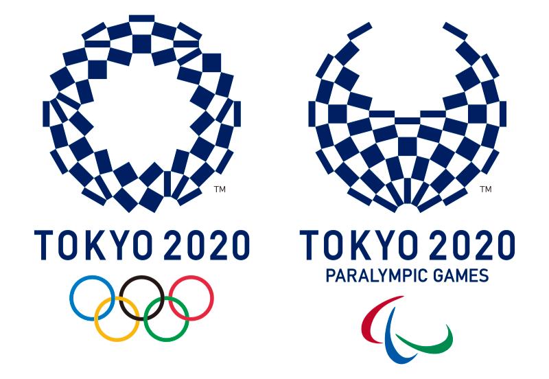 Les Jeux de Tokyo ont été reprogrammés du 23 juillet au 8 août 2021.